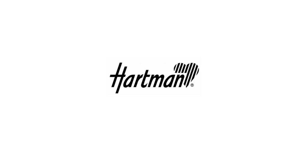 Hartman loungesets