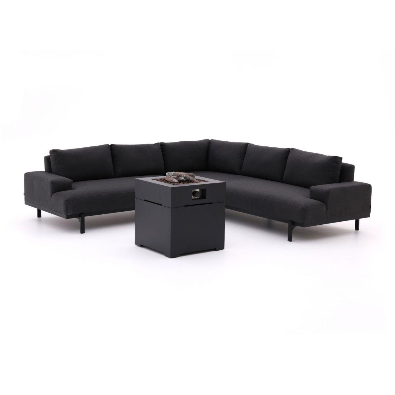 Hartman LucasCosibrixx 60cm hoek loungeset 3-delig